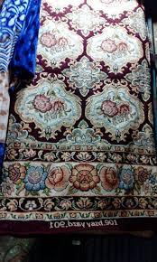 خرید روفرشی یزد